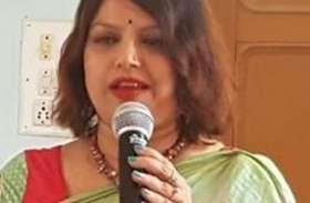 महिला अफसर भारती राज के पास 18 करोड़ की अकूत दौलत, लेखाधिकारी बावरी 6 करोड़ का आसामी
