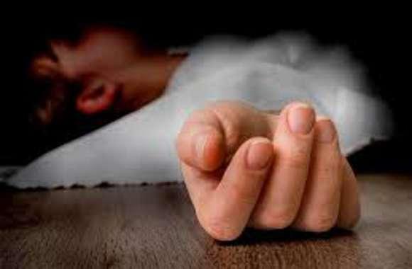 पलंग पर दीदी से हुई लड़ाई तो जमीन पर सो गई छोटी बहन, यहां मौत कर रही थी उसका इंतजार, पसरा मातम