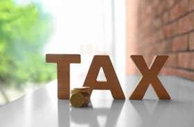 जीएसटी के बाद अब इनकम टैक्स में बड़े बदलाव की तैयारी में सरकार, जल्द लायेगी नया कानून