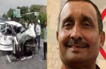 Unnao Gangrape: सुप्रीम कोर्ट के आदेश के बाद कुलदीप सेंगर की बढ़ी मुसीबत, सीबीआई ने उठाया बड़ा कदम