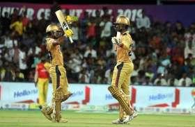 इस भारतीय खिलाड़ी ने खेली टी20 की सबसे विस्फोटक पारी, 20 गेंदों में ठोंक दिए 53 रन और झटके 4 विकेट
