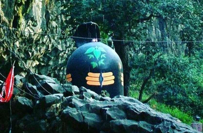 Shiva temple: अनोखा है ये शिव मंदिर जहां भक्तों को मिलता है पाप से मुक्ति का सर्टिफिकेट