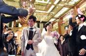 पत्नी ही क्यों, शादी के बाद पति भी बदले अपना सरनेम