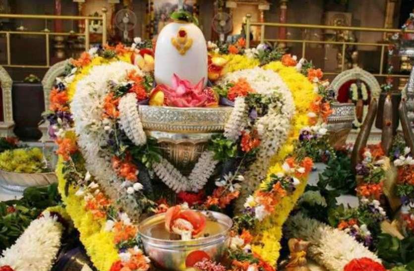 सोई किस्मत को जगाएगा भगवान पर चढ़ाया गया फूल, इस तरह करें इस्तेमाल