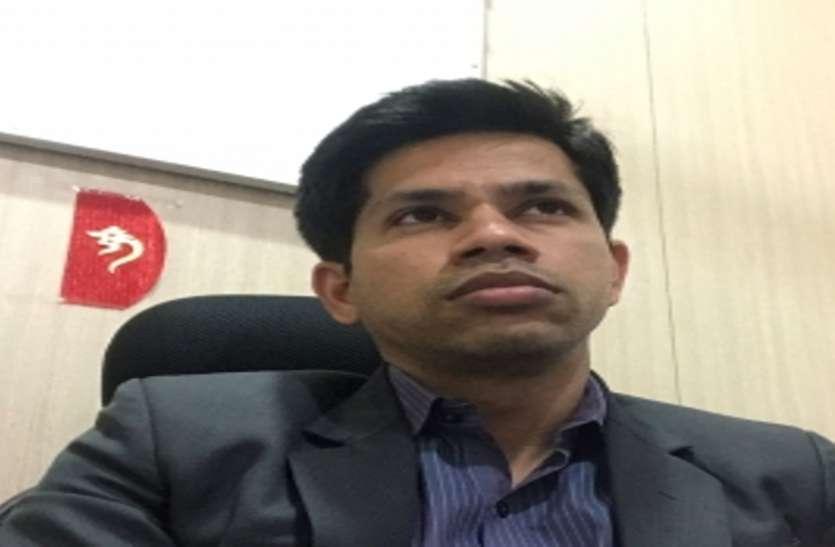 आयुष्मान भारत योजना के एडिशनल CEO की नियुक्ति विवादों में, वायरल हो रही इन तस्वीरों से मचा हड़कंप