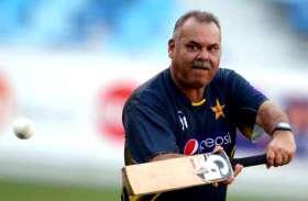 छत्तीसगढ़ की इस जगह में कोचिंग दे रहे हैं दुनिया के सबसे सफल Cricket कोच, जीता चुके हैं श्रीलंकाईटीम को World cup