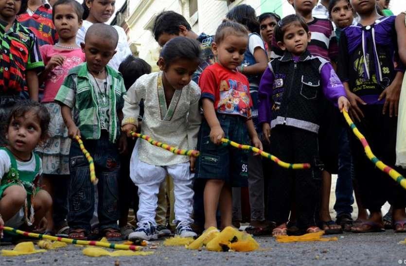Nag panchami Rituals: इस दिन यहां होती है गुड़िया की पीटाई, जानें इसका महत्व