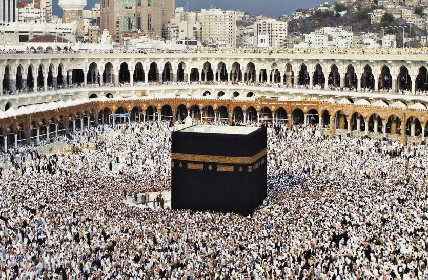 Religious fraud: धार्मिक आस्था के नाम पर करोड़ों की ठगी