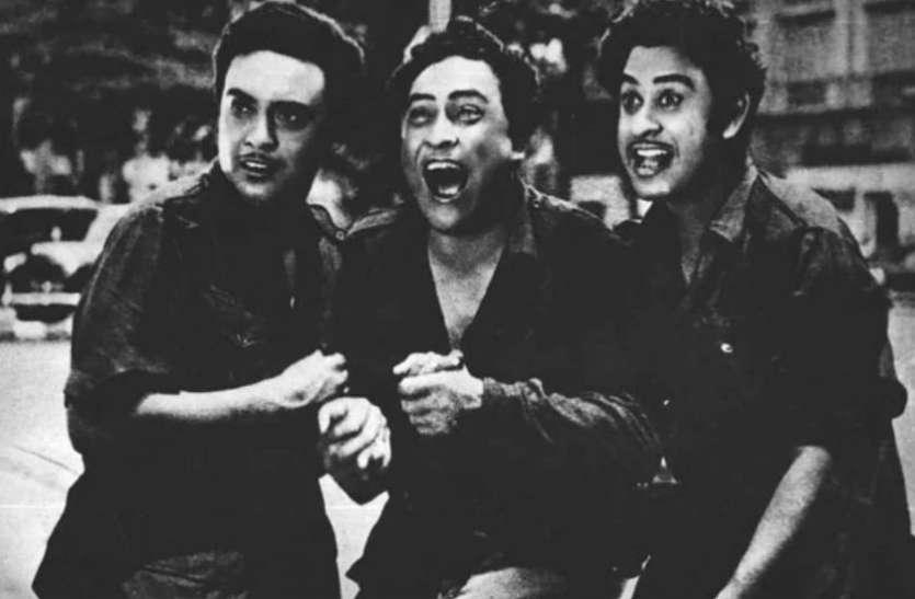 इस फिल्म को माना जाता है भारतीय सिनेमा की पहली कंप्लीट कॉमेडी मूवी, तीन सगे भाई थे हीरो