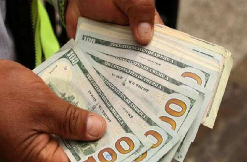 दुबई में पत्नी से उधार लेकर खेली लॉटरी, जीते 27 करोड़