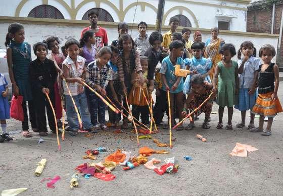 nag panchami rituals