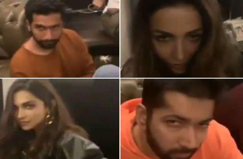 karan-johar-party-drugs-troll-sherlyn-chopra-dont-attend-such-parties