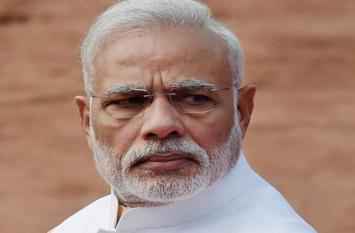 RBI सर्वे में  खुलासा, टूट रहा देश की अर्थव्यवस्था से लोगों का भरोसा