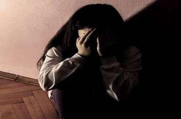 बेटी घर से फोटोकॉपी कराने को कहकर निकली और नहीं लौटी, पुलिस से सच सुनकर खिसक गई मां-बाप के पैरों तले जमीन