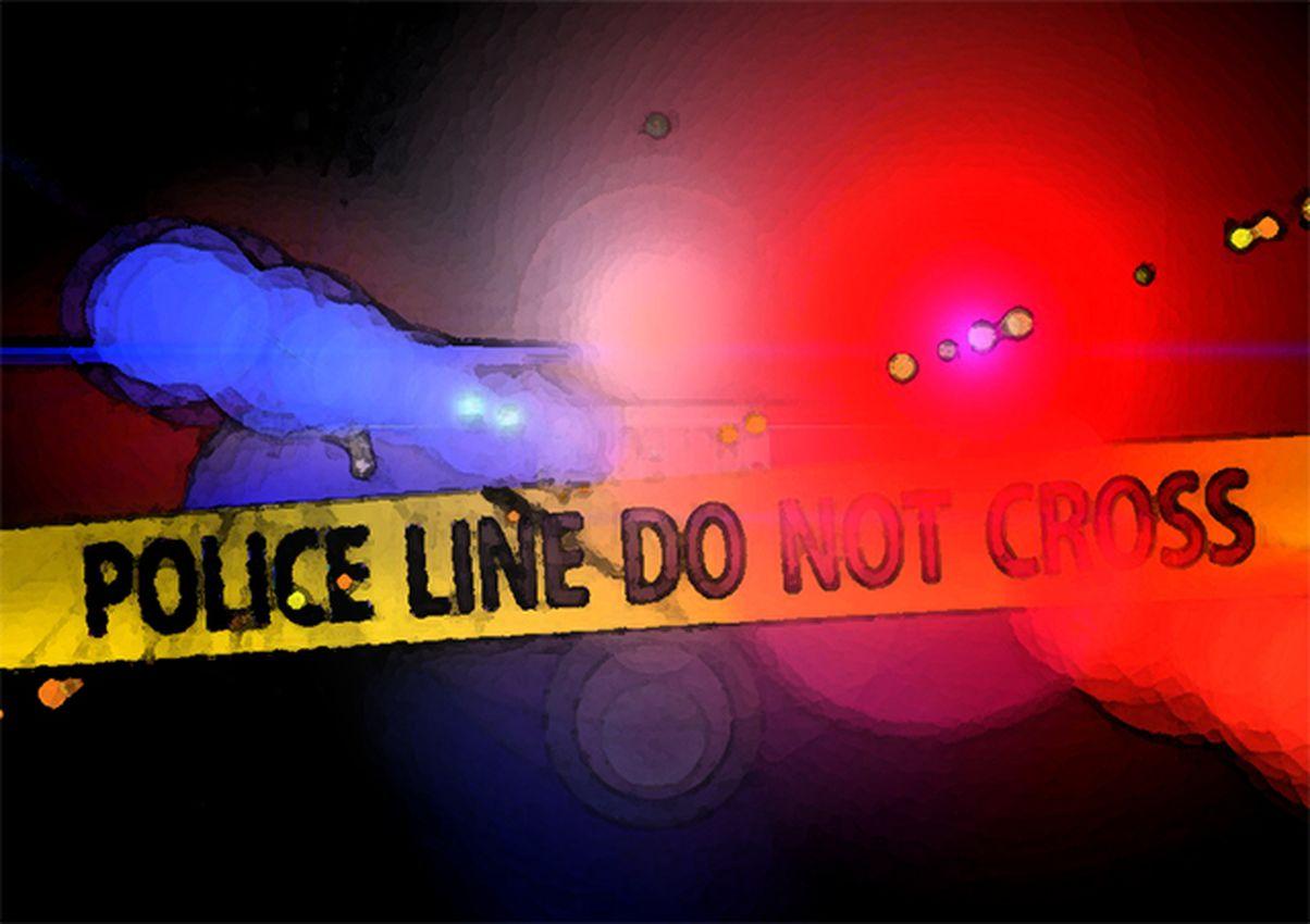 तीन मौतें : जांच में उलझी पुलिस