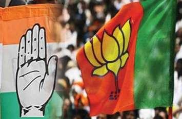 Madhya Pradesh Election Latest  News - मध्यप्रदेश में चुनाव की आहट, सरकार करने जा रही ये बड़ा काम