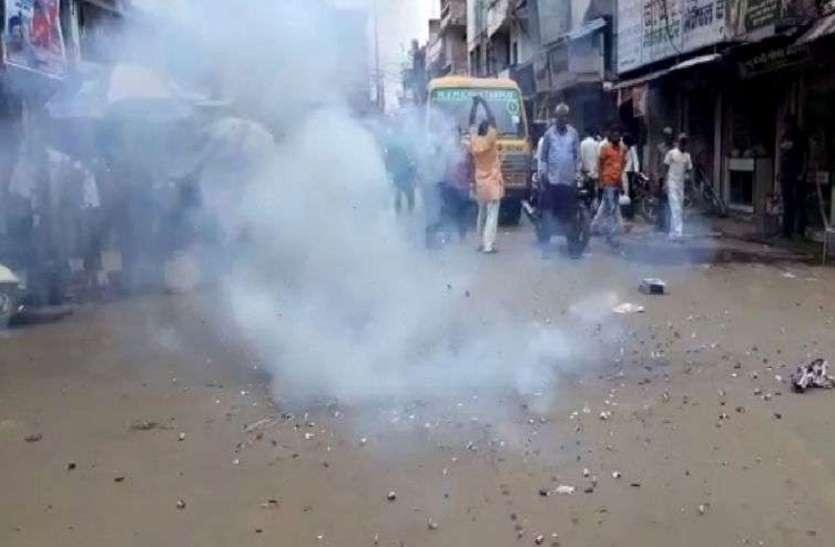 Article 370 : जयपुर में पढ़ रहे कश्मीरी विद्यार्थियों को सता रही घर की चिंता
