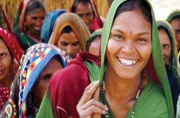 1601 महिलाओं ने 21 दिन में अंतरा अपनाकर बनाया रिकार्ड, जिला टाप 10 में शामिल