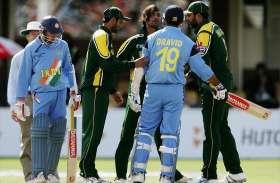 शोएब अख्तर ने 16 साल बाद किया खुलासा, क्यों 2003 वर्ल्ड कप में भारत से हार गया था पाकिस्तान ?