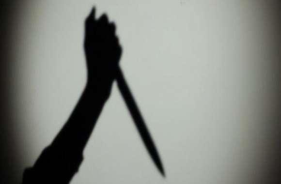बहराइच में चोरों का हौसला बुलंद, कैबिनेट मंत्री के पड़ोस मे डाल दिया डाका