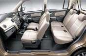 Alto नहीं Wagon r है इंडिया की सबसे बिकाऊ कार, पढ़ें पूरी खबर
