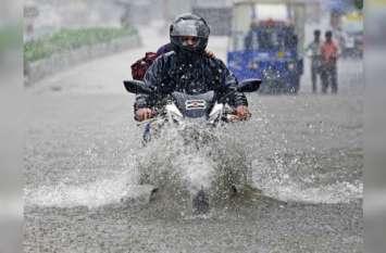 मात्र 500 रुपए में ठीक हो जाएगी पानी भरने से बंद हुई बाइक, यहां जानें पूरा तरीका