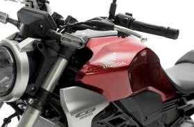 Honda CB300 R की कीमतों में हुआ इजाफा, वीडियो में जानें क्यों और कितनी बढ़ी कीमत