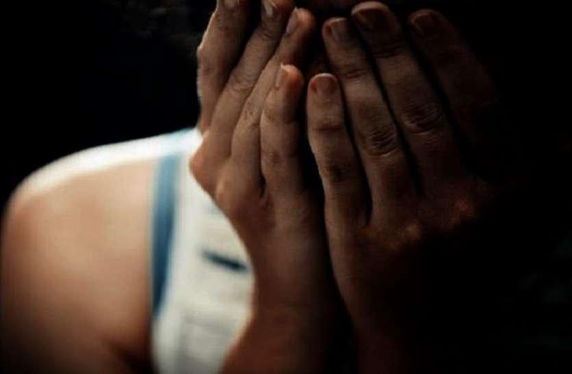 डॉक्टर ने पहले शादी का झांसा देकर किया शारीरिक शोषण और बाद में करा दिया गर्भपात, पीड़िता ने लगाई न्याय की गुहार