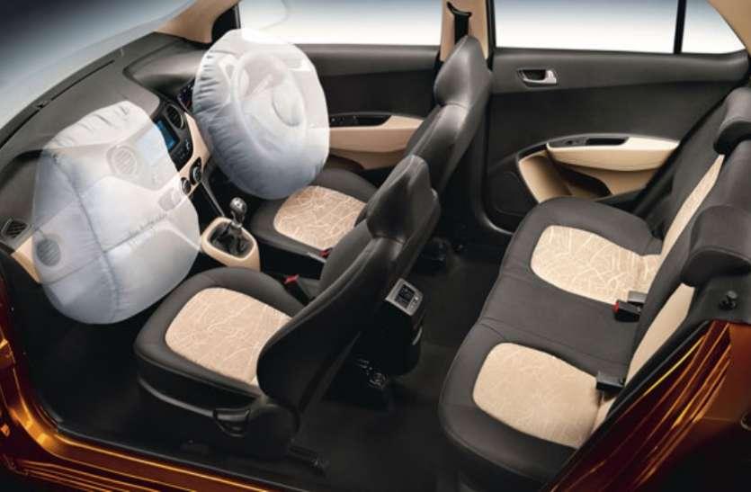 मात्र 11000 रुपए से शुरू हुई Hyundai Grand i10 Neos की बुकिंग, जानें कब होगी लॉन्च