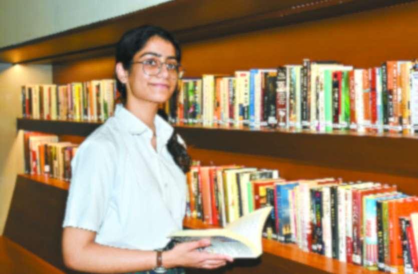 Motivational Story in Hindi: वर्ल्ड स्कूल डिबेटिंग चैंपियनशिप में इंडिया ने जीता गोल्ड