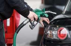 अब नजदीकी दुकान से भी खरीद सकेंगे पेट्रोल-डीजल, तैयार हुआ मसौदा