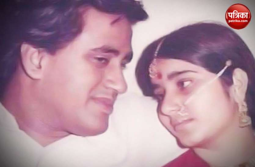 1975 ए लव स्टोरी: कॉलेज की मोहब्बत परवान चढ़ी और शादी के बंधन में बंधे सुषमा-स्वराज
