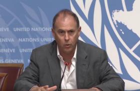 धारा 370 खत्म होने पर UN ने जताई चिंता, कहा- लोकतांत्रिक आजादी पर बढ़ेंगे खतरे