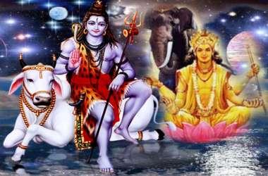 सावन में कर लीजिए इतना सा काम, शिव और गुरु की एक साथ बरसेगी कृपा