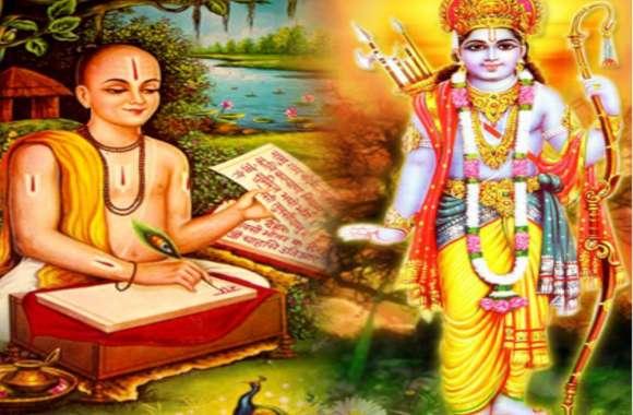 Tulsidas Jayanti : यहां रखी रामचरित मानस के दर्शन मात्र से ही हो दूर जाते हैं दुख, देखें वीडियो