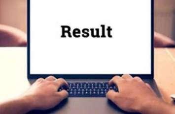 OU Result 2019: उस्मानिया यूनिवर्सिटी ने स्नातक सभी वर्गों के परिणाम किए जारी, यहां से करें चेक
