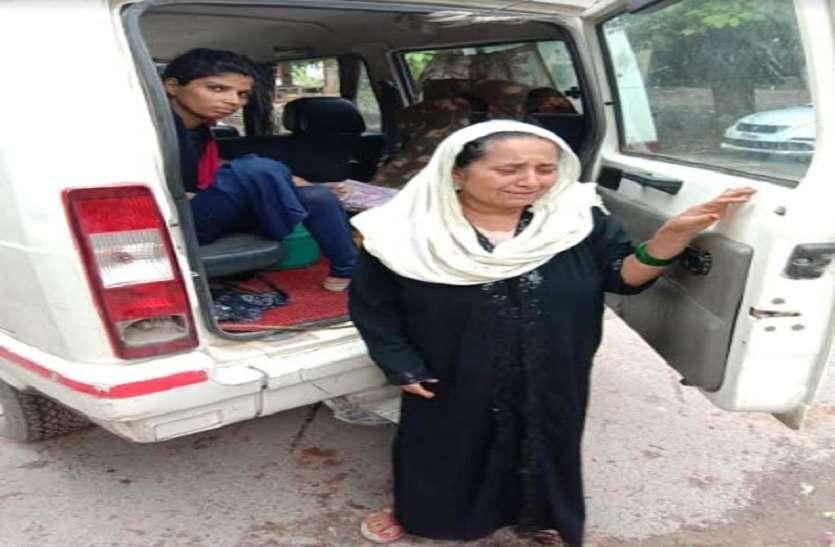 साथियों ने सुल्तानपुर के युवक को प्रयाग ले जाकर की हत्या, जानिए घटना को कैसे दिया अंजाम