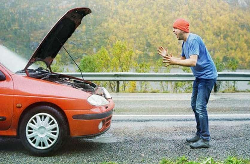 सालों-साल जबरदस्त माइलेज देगी आपकी कार, बस हर रोज़ फॉलो करें ये टिप्स