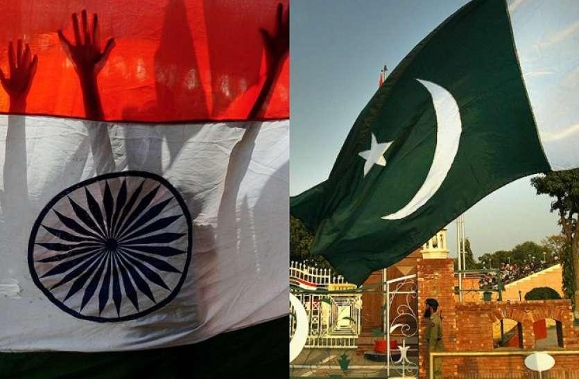 बौखलाया पाकिस्तान 15 अगस्त को मनाएगा काला दिवस, पड़ोसी मुल्क न भूले इस दिन से है उसका भी खास नाता
