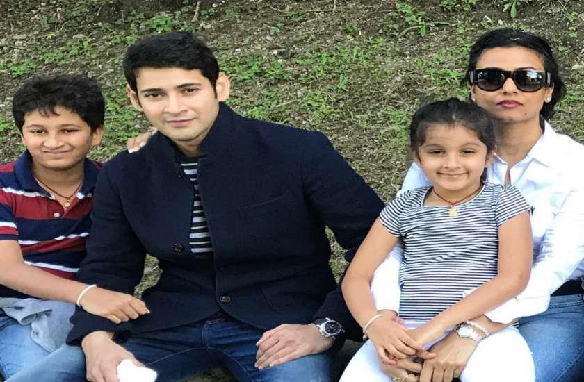 birthday-special-mahesh-babu-and-namrata-shirodkar-love-story