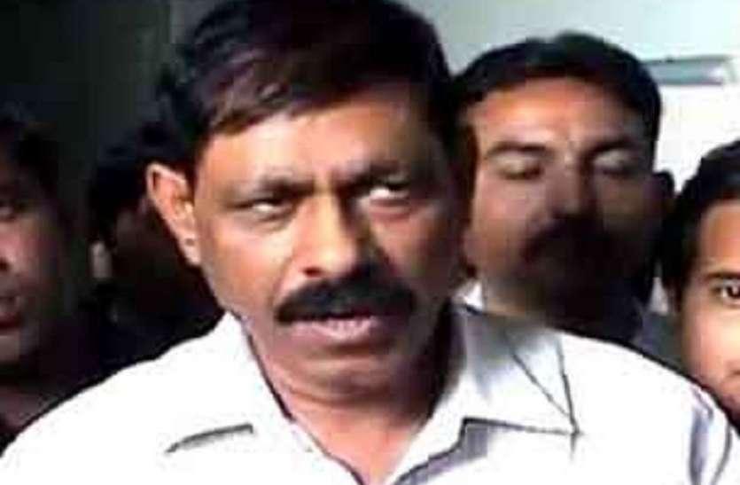 Mayawati ने पहली बार एक मुस्लिम को बनाया BSP का प्रदेश अध्यक्ष, जानिए इसके पीछे की बड़ी वजह