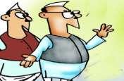 Haryana: विधानसभा सचिवालय ने विधायकों को थमाए नोटिस