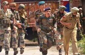 कश्मीर पर इमरान की धमकी के बाद पंजाब में हाई अलर्ट, कैप्टन सरकार ने उठाया बड़ा कदम