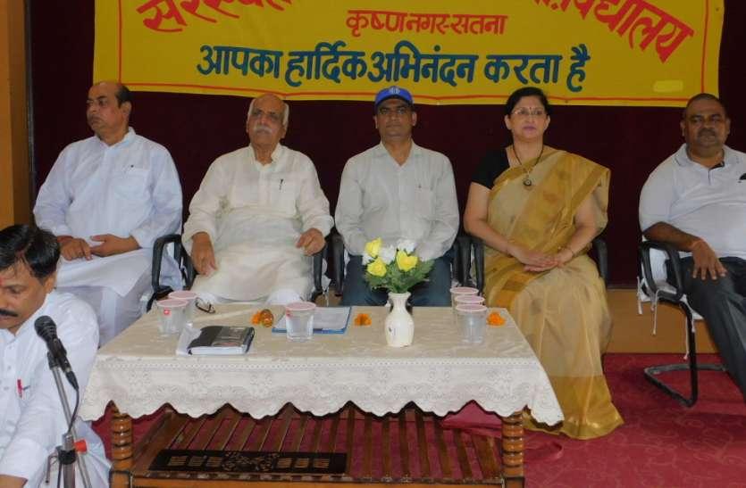 तुलसीदास के जीवन वृत्त, राम चरित मानस के विभिन्न मनमोहक प्रसंग रखे