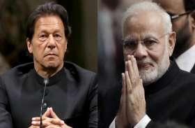 भारत से कारोबार बंद कर खुद अपने पैर पर कुल्हाड़ी मार रहा पाकिस्तान