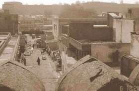 अगस्त क्रांति की दो बड़ी घटनाएं, बरहन रेलवे स्टेशन और चमरौला कांड, आजादी के दीवानों ने हिला दी थी गोरी हुकूमत