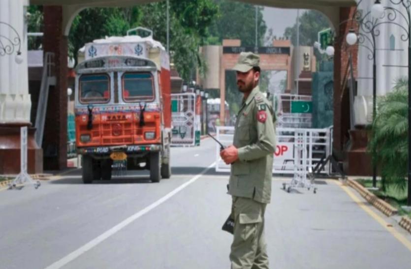 पाकिस्तान के लिए उलटा पड़ सकता है भारत से व्यापार खत्म करना, जानिए कितना बुरा होगा हाल