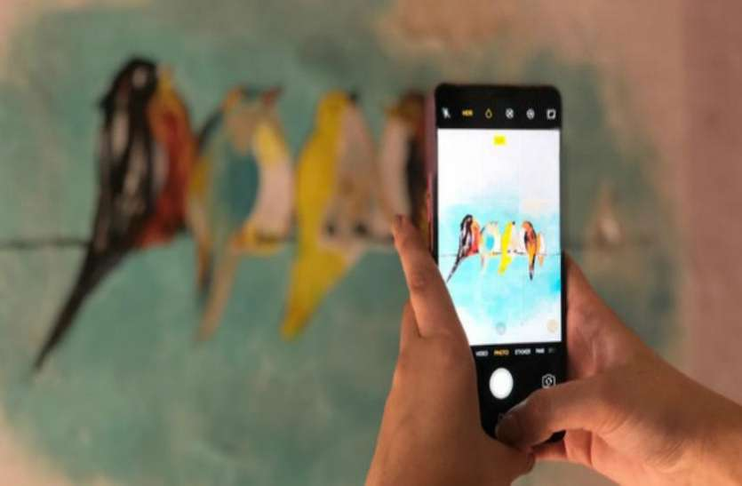 इन टिप्स को फॉलो करके स्मार्टफोन से क्लिक कर सकते हैं DSLR क्वालिटी की तस्वीरें