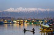 जम्मू-कश्मीर: आतंरिक सुरक्षा जरूरी