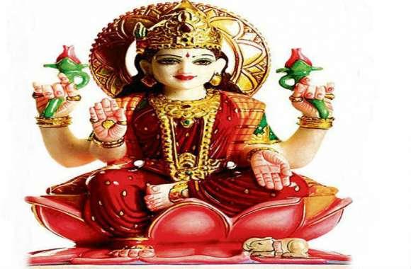 शुक्रवार दिन बिल्कुल न करें ये काम, वरना नाराज होकर घर से चली जाती हैं देवी लक्ष्मी